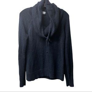COLUMBIA sweater women's size medium